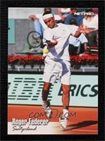 Roger Federer [NearMint‑Mint+]