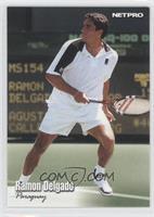 Ramon Delgado