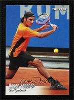 Roger Federer [Mint]