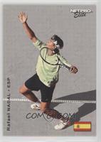 Rafael Nadal /2000