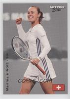 Martina Hingis /2000