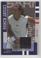 Tommy Haas /250