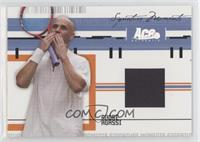 Andre Agassi #/500