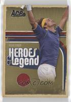 Roger Federer /500