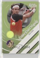 Roger Federer /250