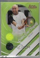 Andre Agassi /50