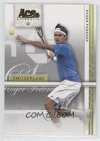 Roger Federer /25