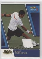 Novak Djokovic #/25