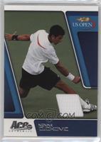 Novak Djokovic #/69