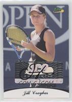 Jill Craybas /85