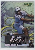 Andy Roddick /25
