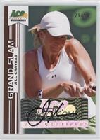 Jill Craybas /50