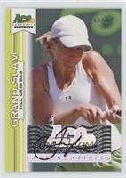 Jill Craybas /10
