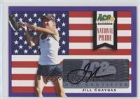 Jill Craybas /25