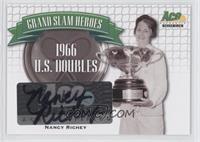 Nancy Richey