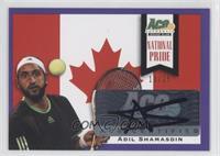 Adil Shamasdin /25