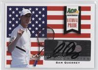 Sam Querrey