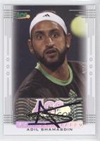 Adil Shamasdin /35