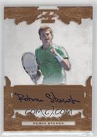 Robin Stanek