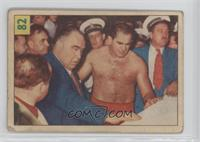 Lou Thesz [Good to VG‑EX]