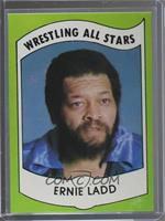Ernie Ladd [Altered]