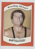 Bob Sweetan [Noted]