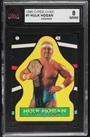 Hulk Hogan [KSA8NMM]