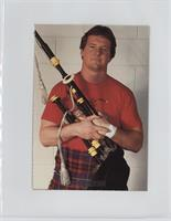 Roddy Piper [Noted]