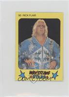 Rick Flair
