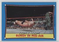 King Kong Bundy