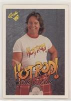 Roddy Piper [Good to VG‑EX]