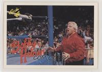Bobby Heenan [EX to NM]