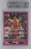 Hulk Hogan [BGS9]