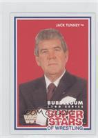 Jack Tunney