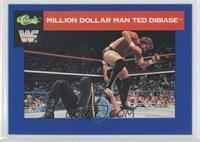 Ted DiBiase (Million Dollar Man)