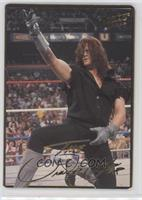 Undertaker (Base)
