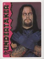 Undertaker [EXtoNM]