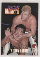 Bobby Eaton [Poor to Fair]