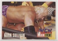 Kevin Sullivan [EX to NM]