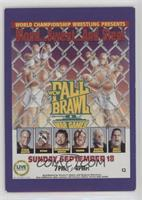 Fall Brawl [Noted]