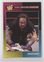 Undertaker [GoodtoVG‑EX]