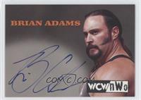 Brian Adams