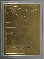 Shawn Michaels [Uncirculated]