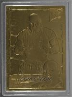 Tazz [Uncirculated]