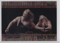 Nash v. Giant (Slamboree)