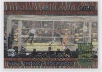 WCW v. The Pac v. Hollywood (Fall Brawl)