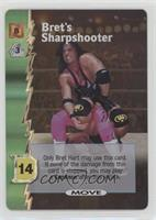 Move - Brett's Sharpshooter