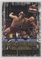 Stone Cold Steve Austin vs. William Regal