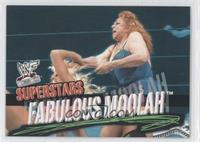 The Fabulous Moolah