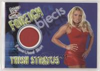 Trish Stratus